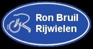 Ron Bruil Rijwielen