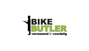Bike Butler
